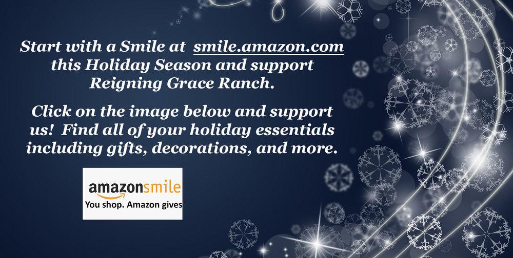 amazon smiles christmas_1600 x 800.jpg