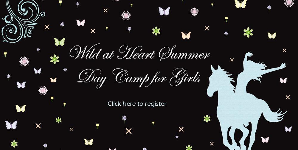 wild at heart day camp_1600 x 800.jpg