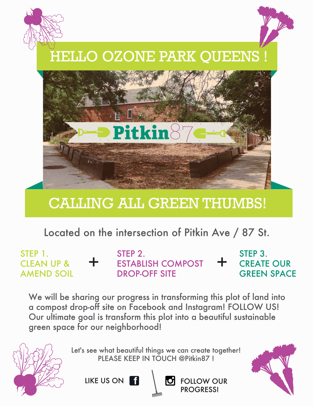 FACEBOOK_FLYER_PITKIN87_PAGE2.png