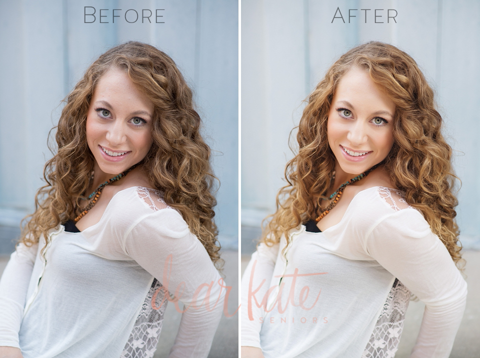 Amberly-Fort-collins-Senior-Photographer-Before-and-After