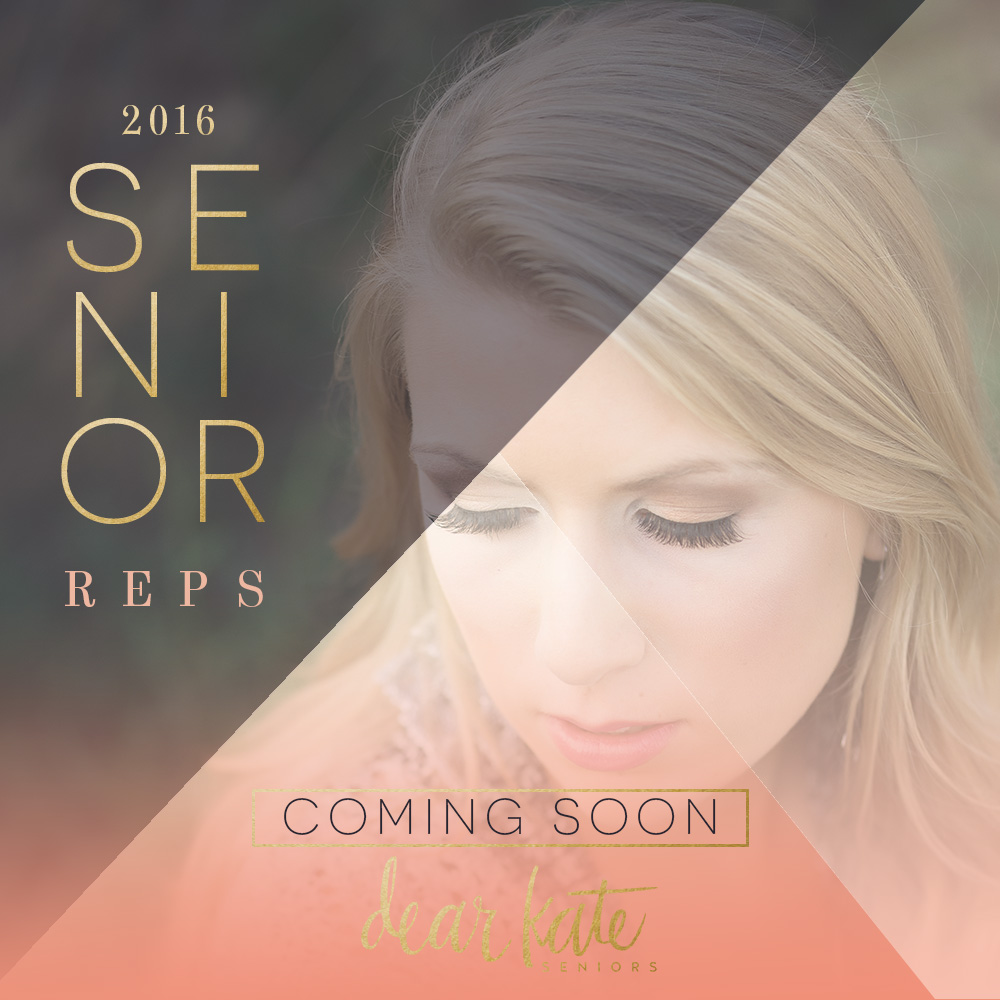 loveland senior rep program pictures