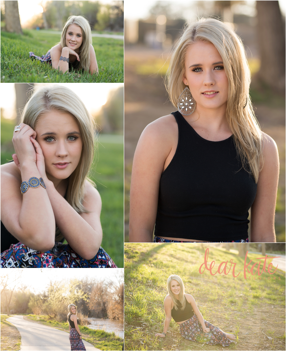 Loveland-Senior-Dance-Pictures-Photography.png