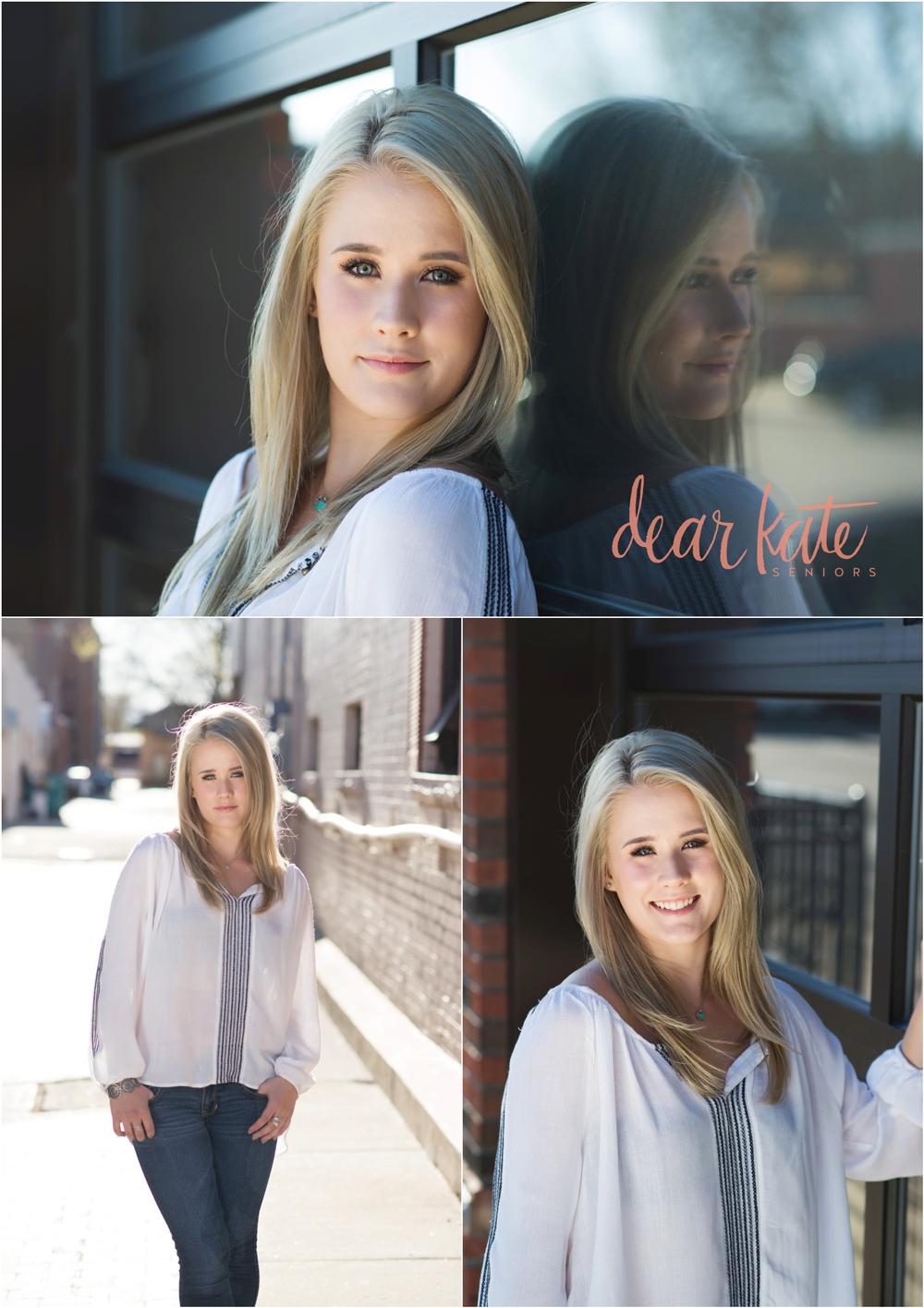 Senior-Portraits-Loveland-CO-Photographer.png