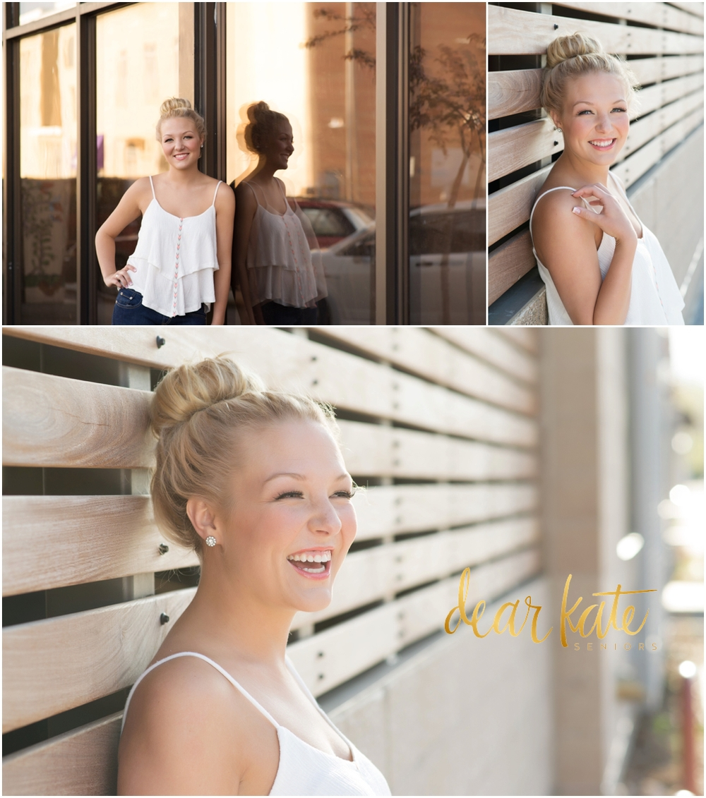 Loveland Senior Photographer