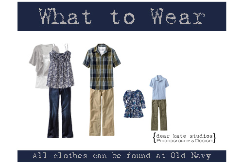 What to Wear Wednesday Episode 1