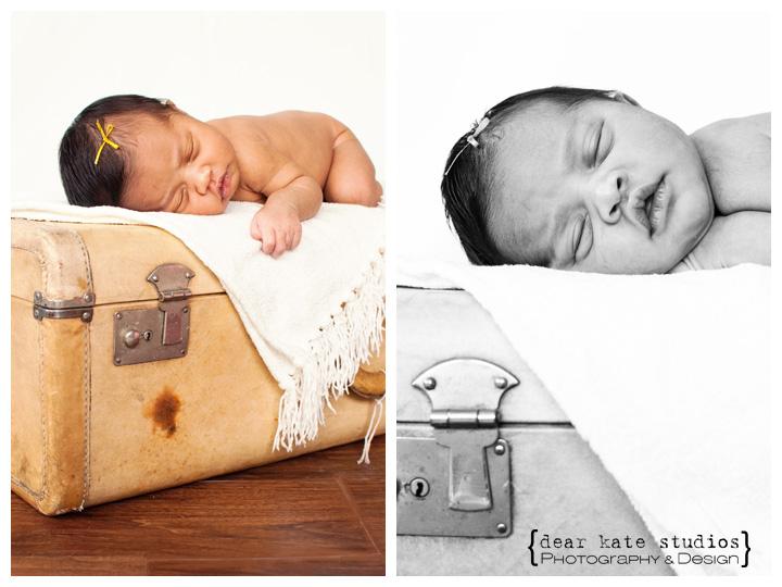 DearKateStudios-Newborn