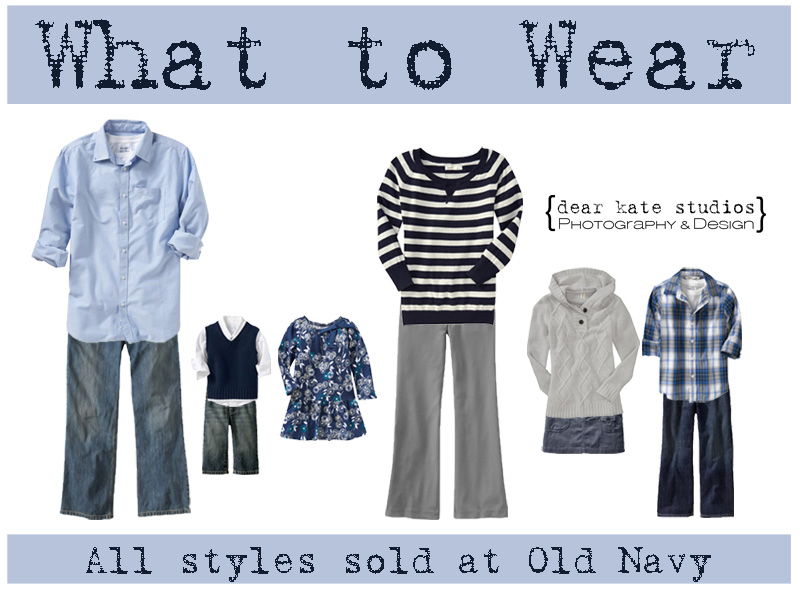 What to wear 9-28-11