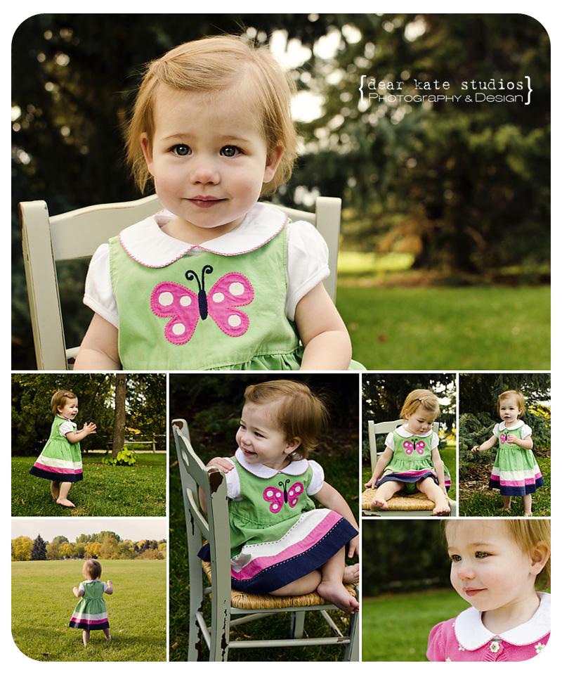 Loveland Baby Photographer