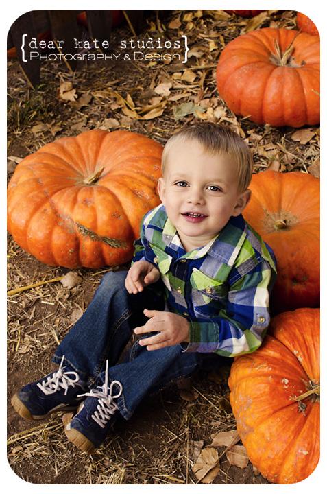 Baby R {Northern Colorado Newborn Photographer}