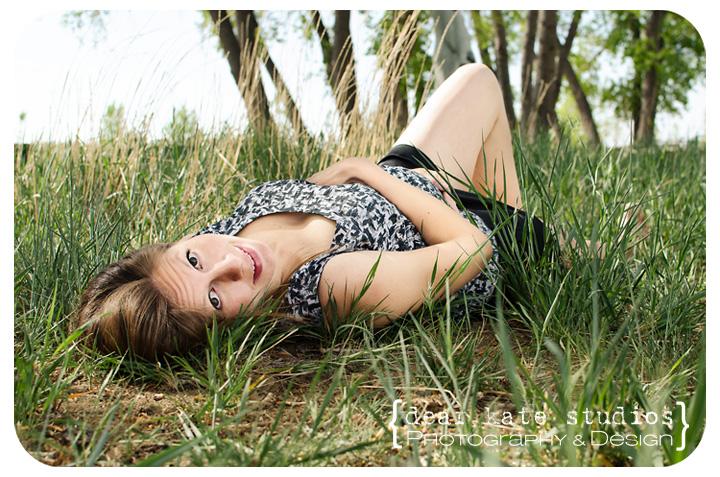 Loveland Maternity Photographer