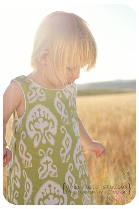 Loveland Children's Photography