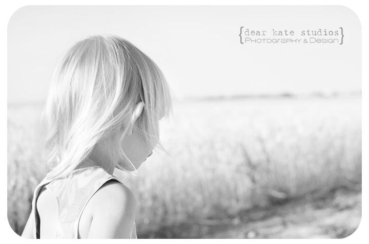 Northern Colorado Kids Photographer