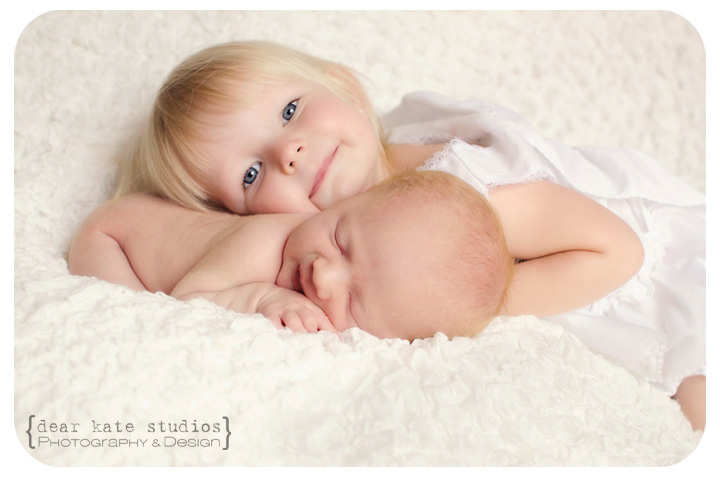 Fort Collins Newborn Photographer