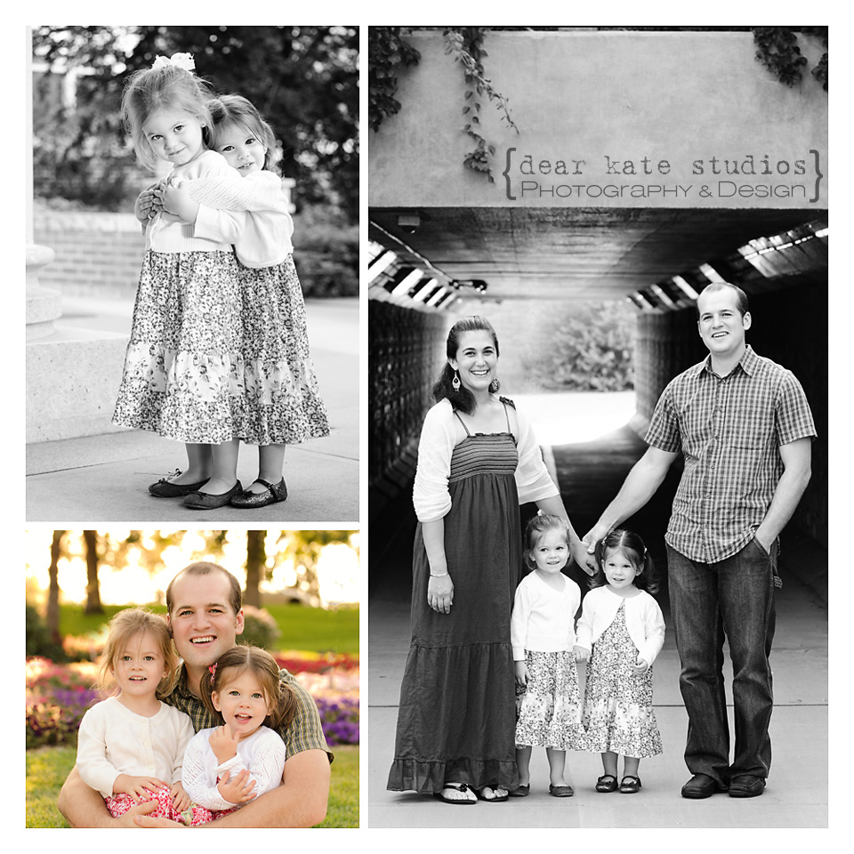 Loveland Child Photographer