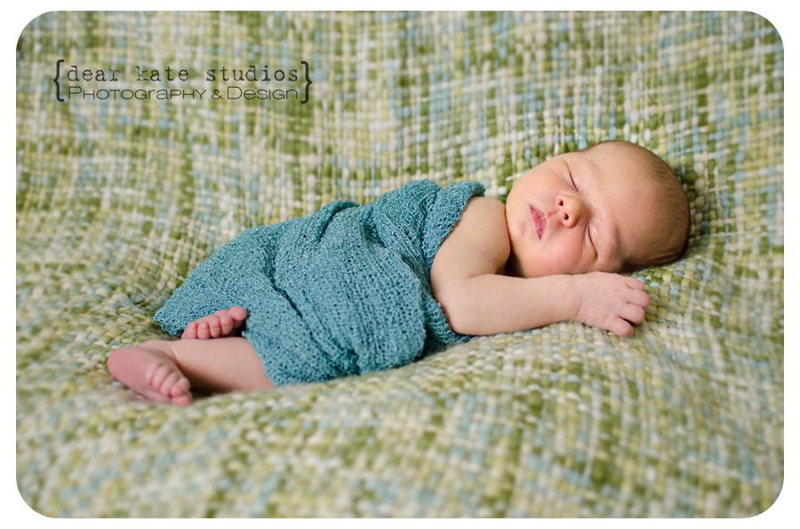 Fort-collins-Newborn-Photog