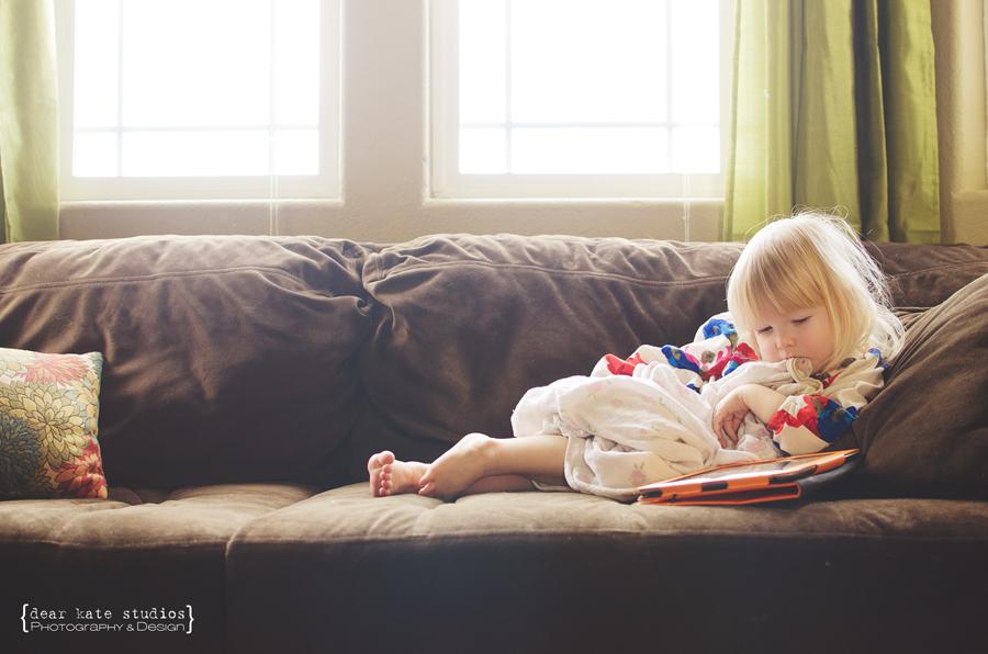 Loveland Child Photographer