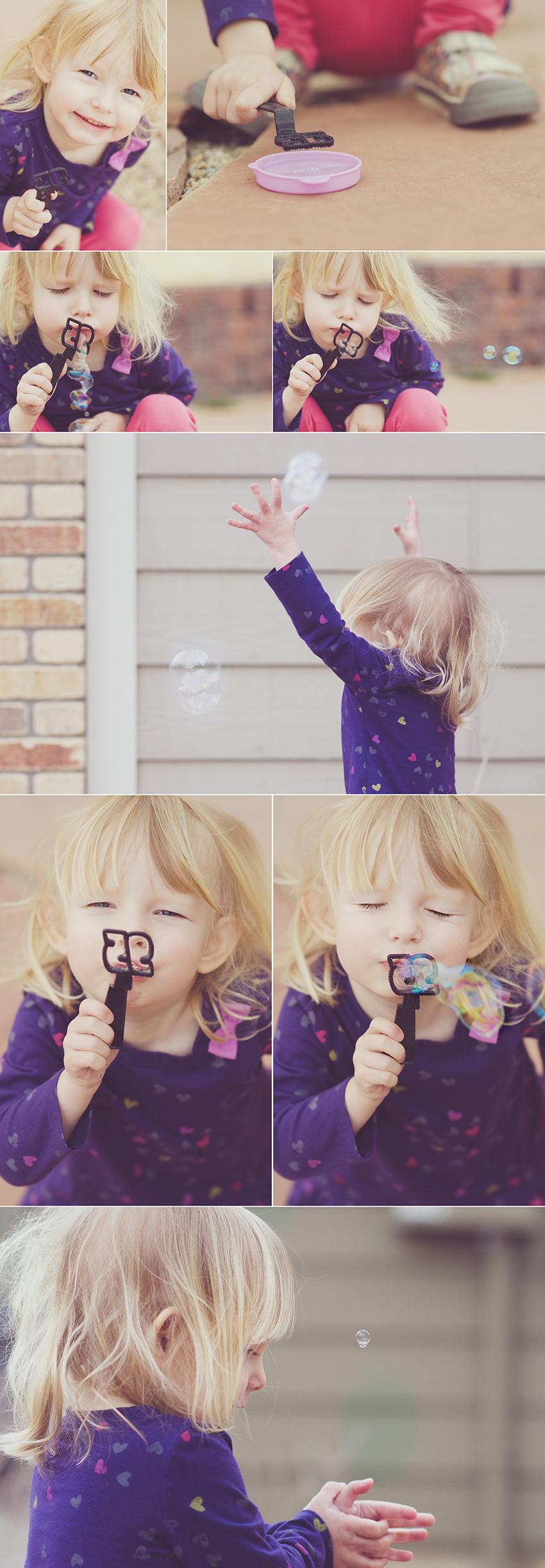 Ft-Collins-Child-Photographer