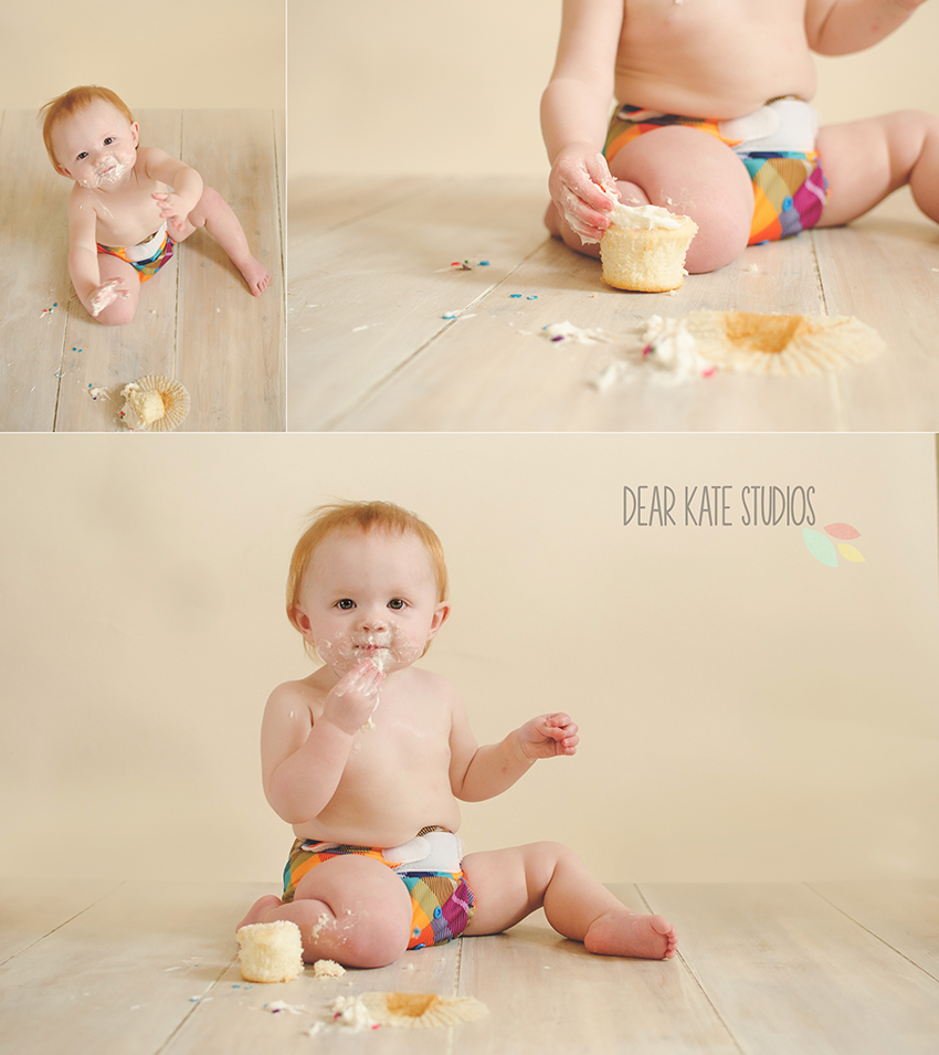 Loveland-Cake-Smash-First-Birthday-Photographer