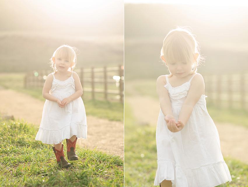 Loveland-Childrens-Photography