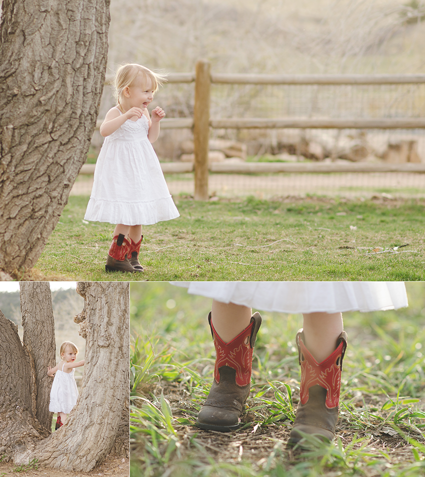 Ft-Collins-Childrens-Photographer