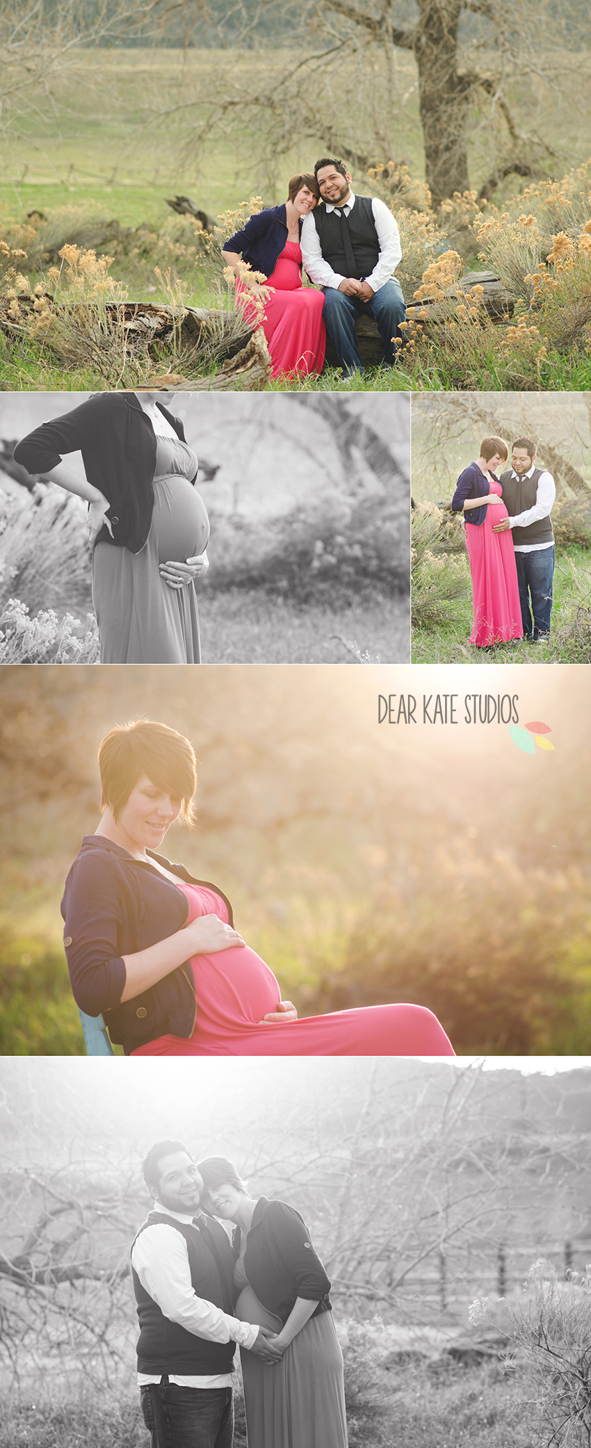 Fort Collins Maternity Photographer Fort Collins Newborn Photographer