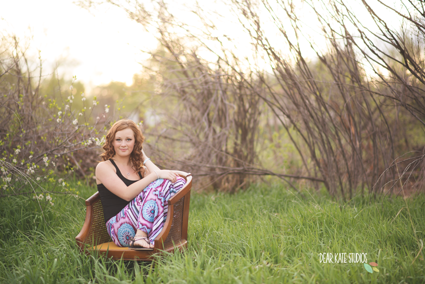 senior photos fort collins photographer