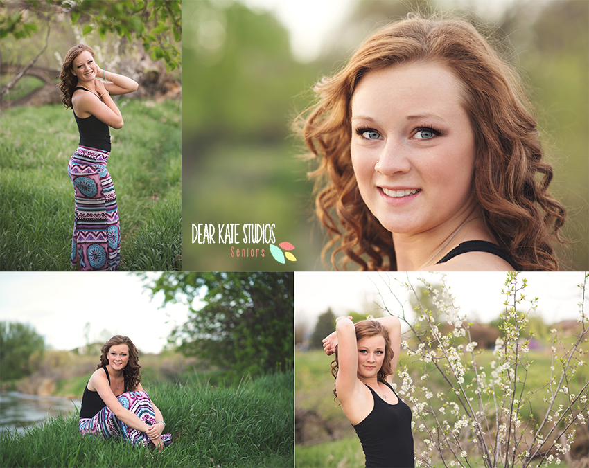 senior portraits fort collins pro hair and makeup