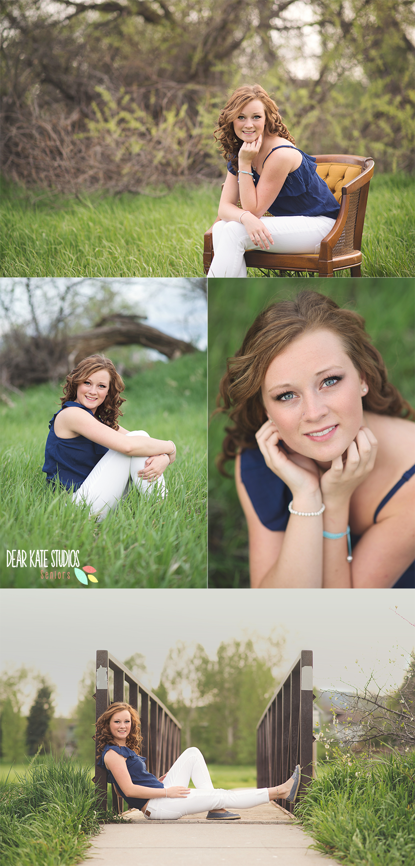 Senior photography loveland co thompson valley high school class of 2014