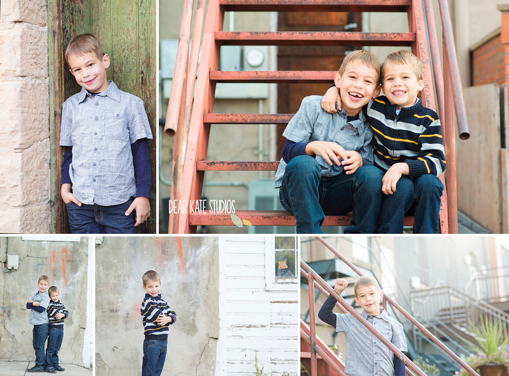 Ft collins Kids Photographer