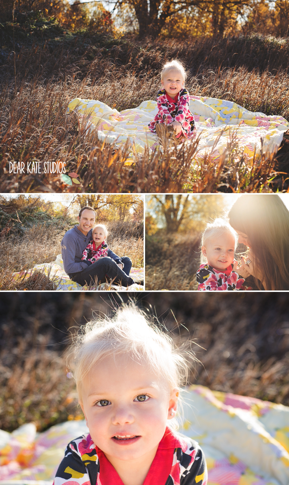 Ft-Collins-Family-Photographer1.png