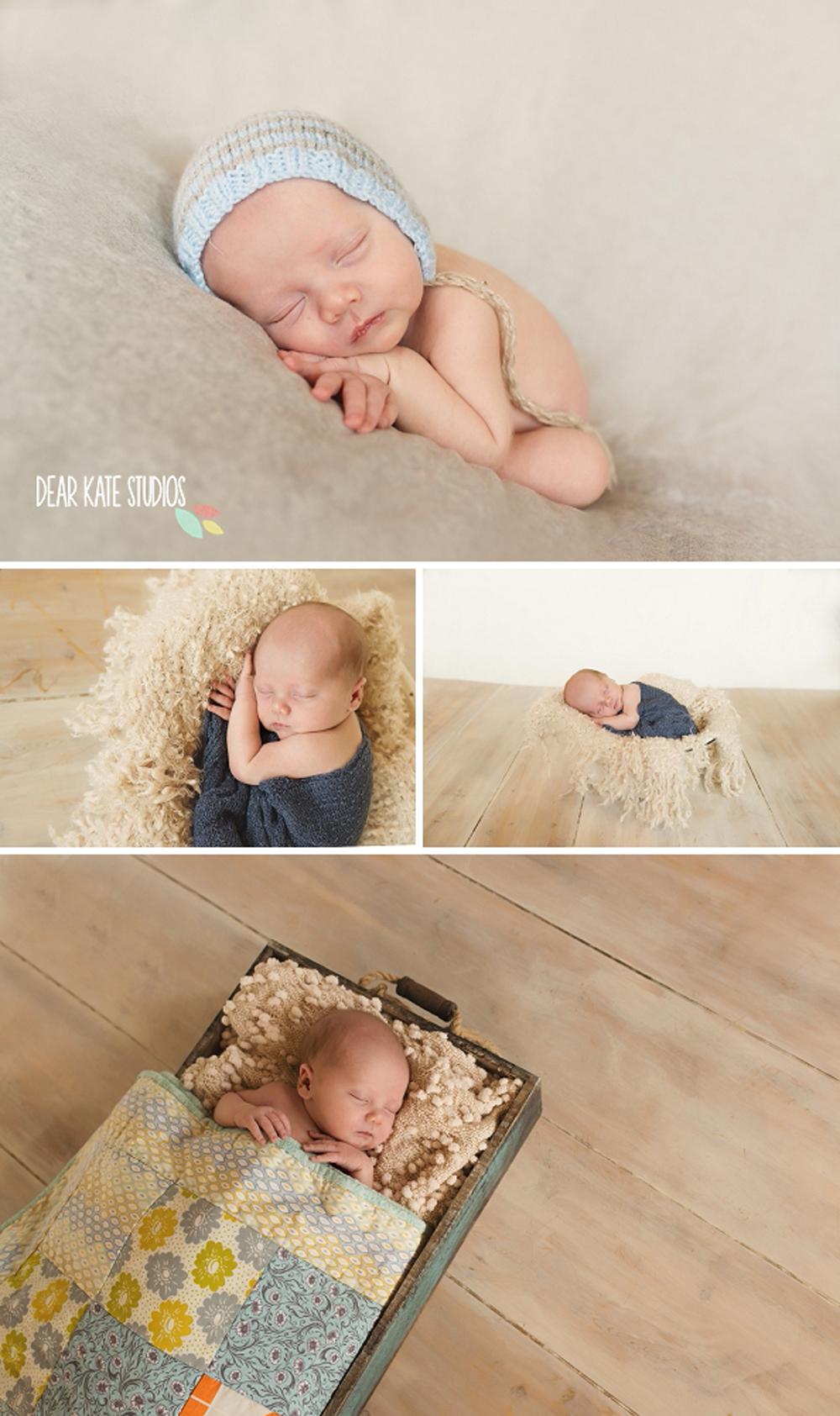 Loveland-Newborn-Photographer.png