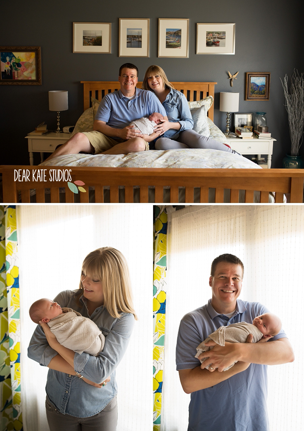Loveland-Newborn-Pictures.png