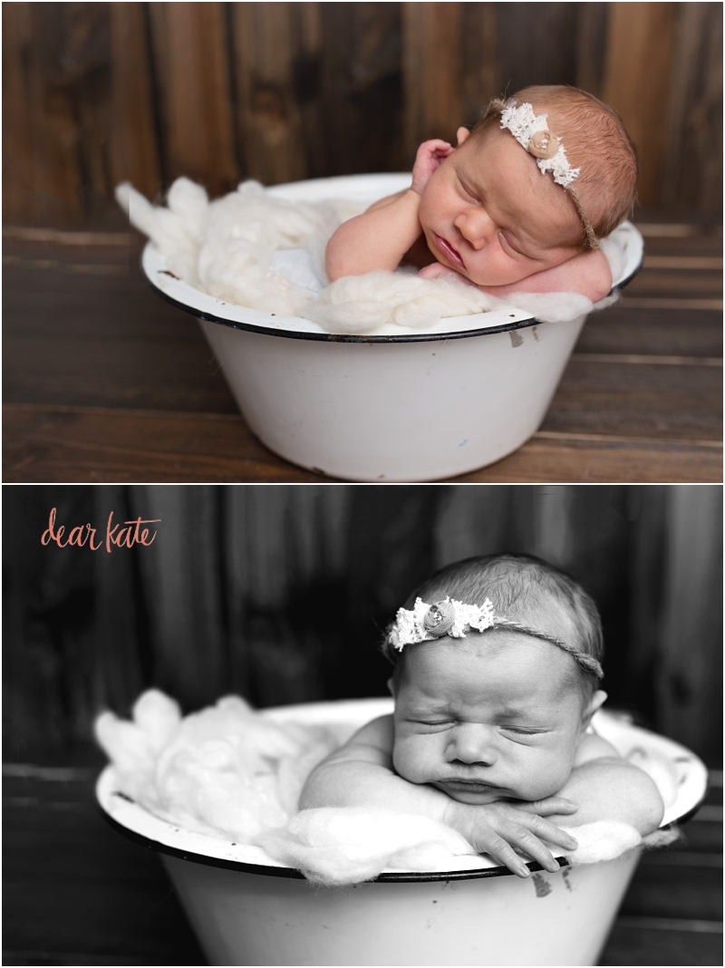 loveland newborn photography studio baby pictures
