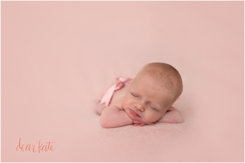 Loveland baby pictures on pink infant girl.jpg