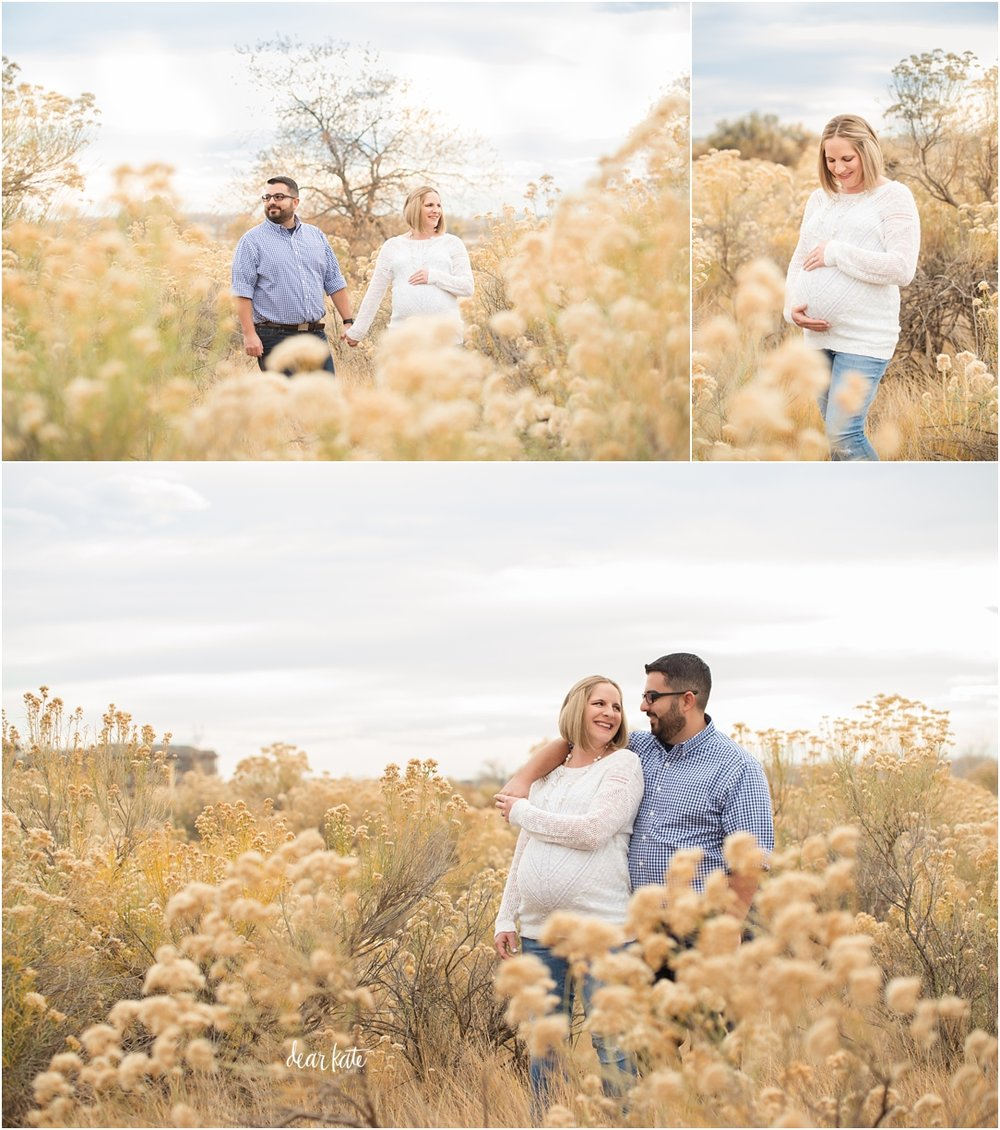 Loveland maternity pictures new moms in Colorado.jpg