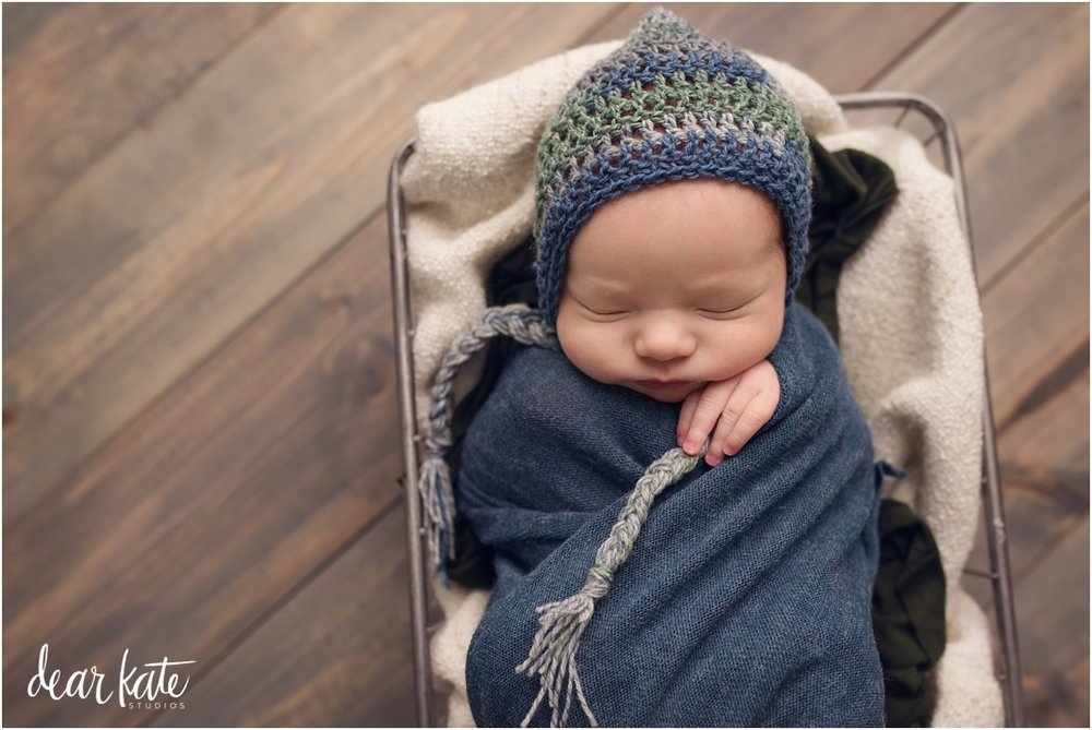 fort collins co newborn baby pictures baby boy blue.jpg