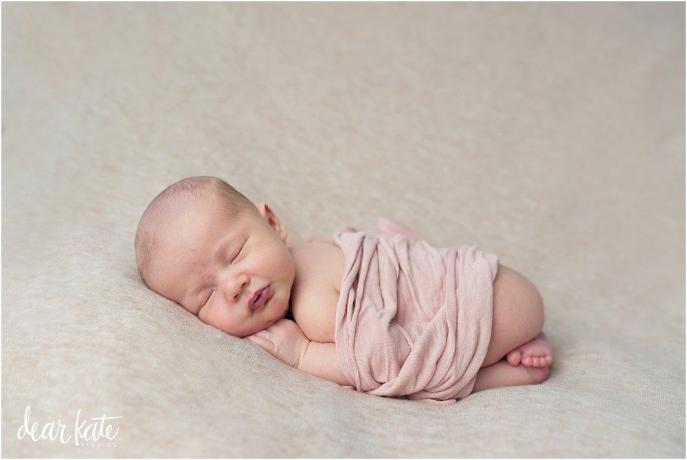 Loveland baby photographer dear kate studios.jpg