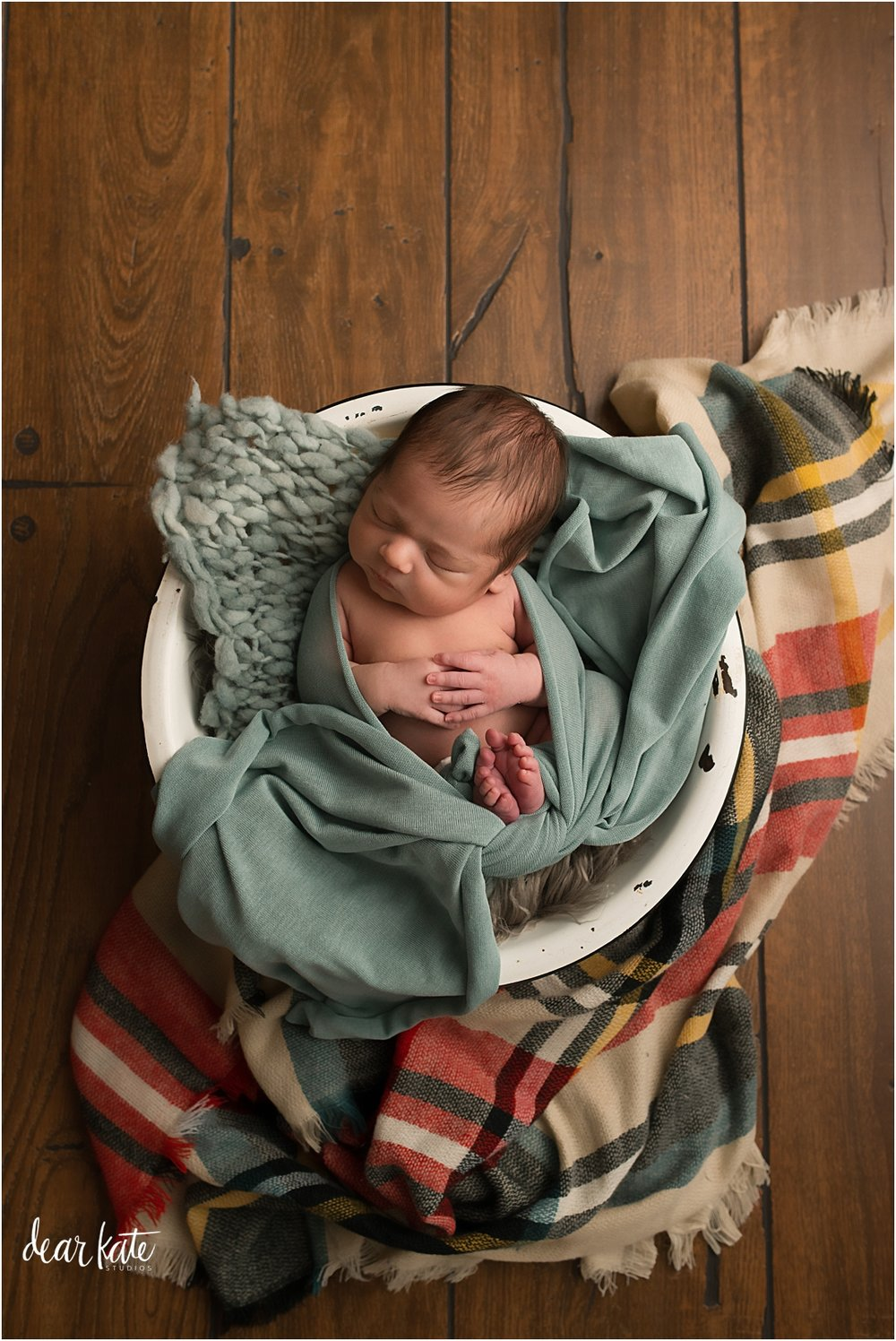 ft collins newborn photographer best of 2016.jpg