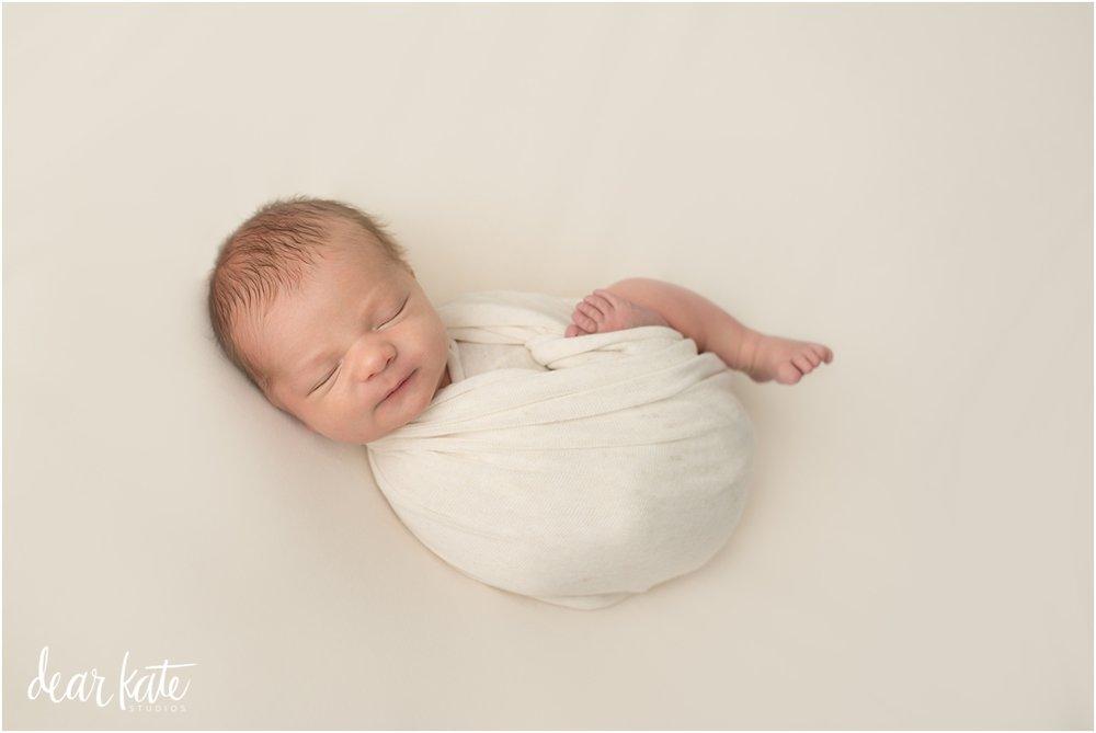 top newborn pictures 2016 photography studio fort collins.jpg