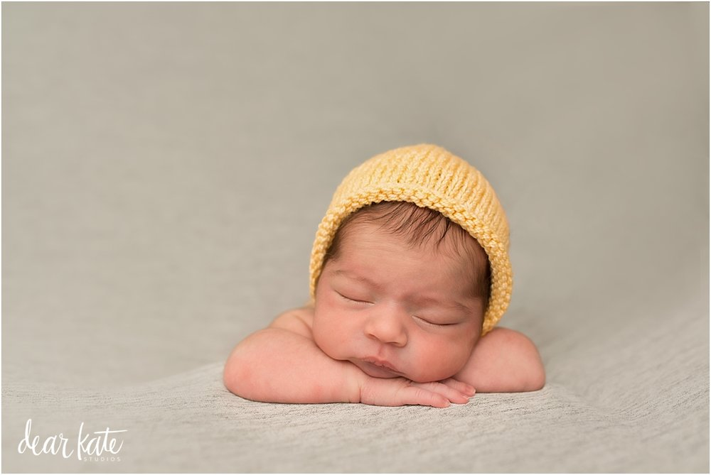 wellington co newborn pictures top baby pictures of 2016.jpg