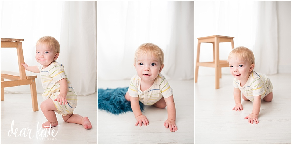 Grow with me baby plan fort collins photographer