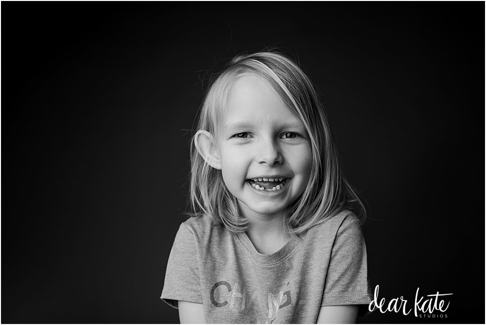 Loveland Studio photography black and white portraits of children.jpg