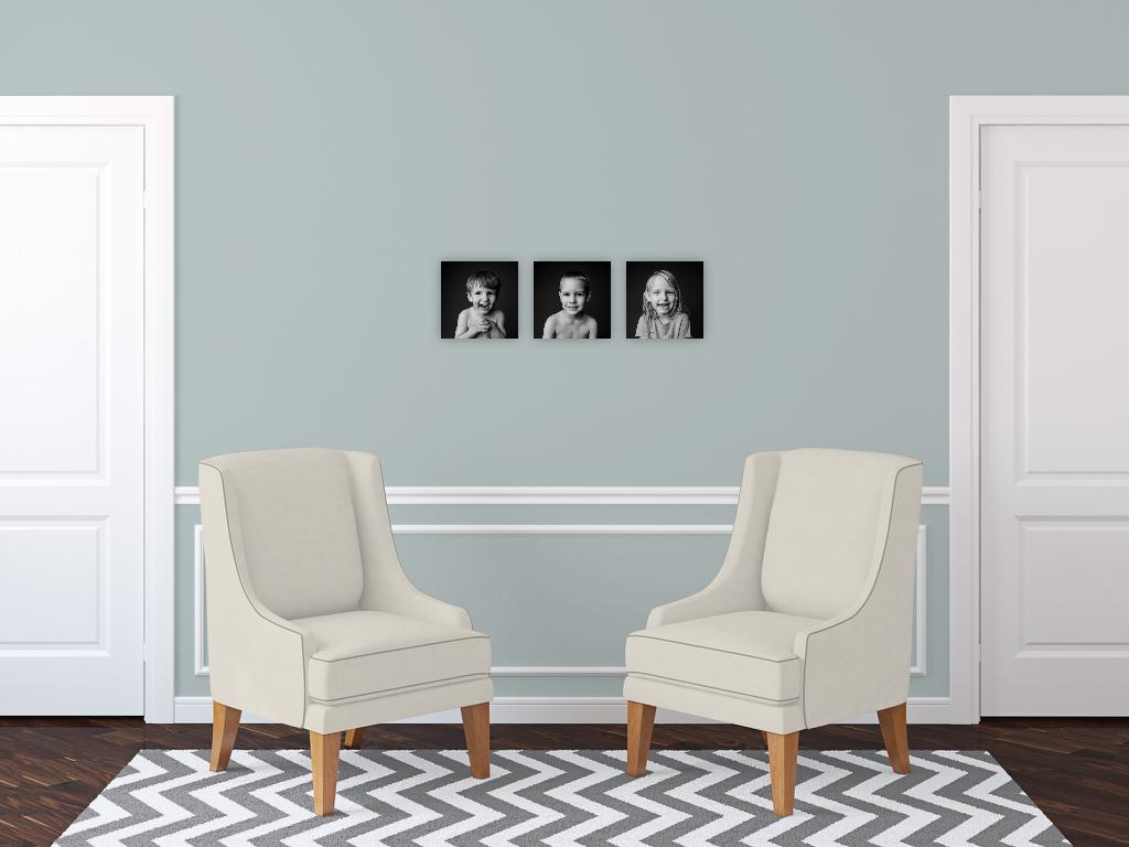 Timeless Portraits {Loveland Children\'s Photographer} - Dear Kate ...