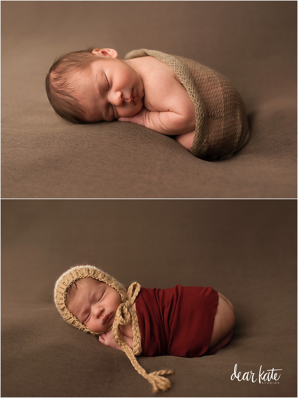 severance colorado newborn baby boy pictures