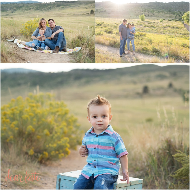 Ft+Collins+Foothills+family+pictures+in+the+Rocky+Mountains.jpeg