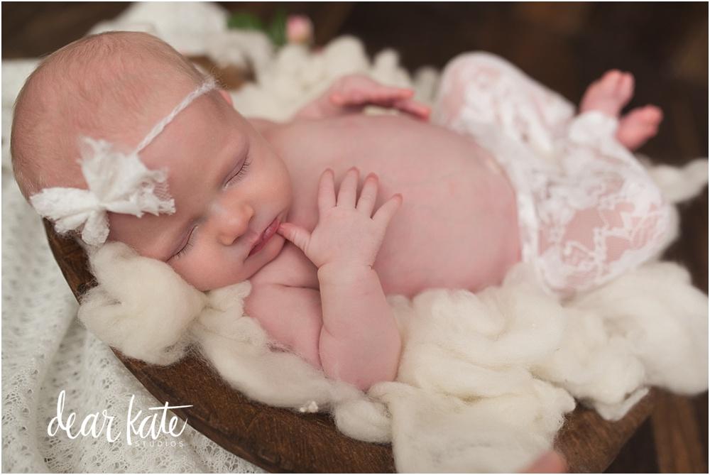 what to pack for child birth newborn baby