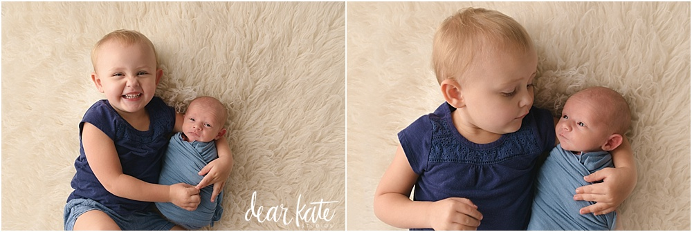 newborn photographer loveland colorado