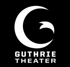 2 tickets to an upcoming Guthrie production