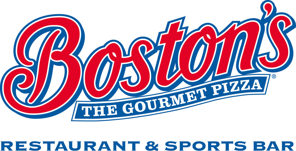 Boston's Gourmet Pizza - $25 gift certificate