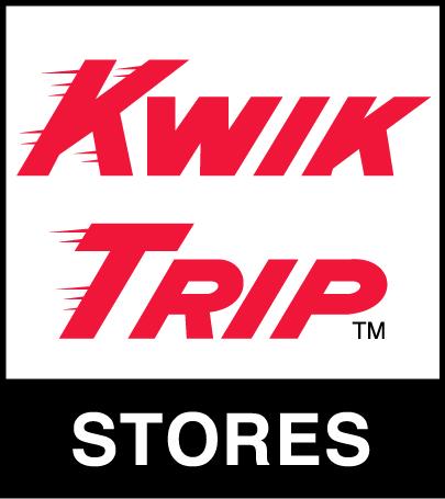 Kwik Trip - $100 gift card